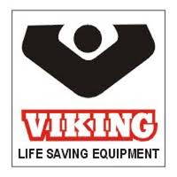 Viking Fire Safety Equipment