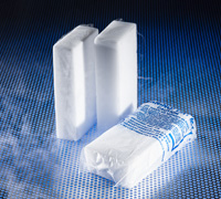 Dry Ice Products